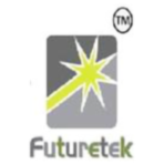 Futuretek eSolutions India Pvt. Ltd.