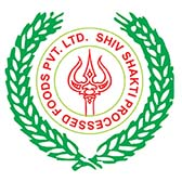 Shiv Shakti Processed Foods Pvt. Ltd.