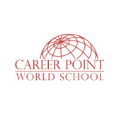 Career Point World School Franchise