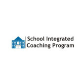 School Integrated Coaching