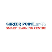 Smart Learning Centers